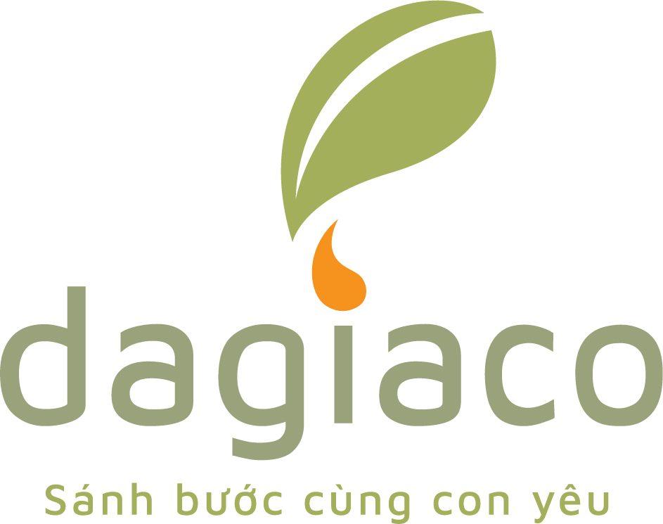 CÔNG TY TNHH DAGIACO