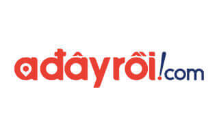 logo-adayroi