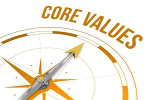 Dollarphotoclub_87507832-core-values-copy.jpg